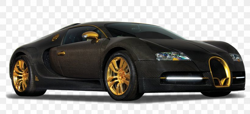 Bugatti Veyron Car Ferrari, PNG, 1756x800px, Bugatti, Alloy