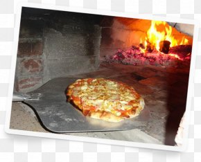 Delicious Pizza - Neapolitan Pizza Wood-fired Oven Italian Cuisine PNG