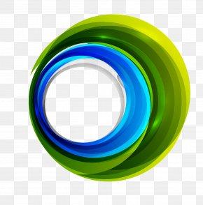 Green Circle - Telegram Drawing Facebook Art PNG