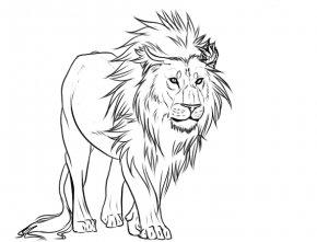 Drawing Pencil Cartoon Sketch Png 1280x1277px Drawing