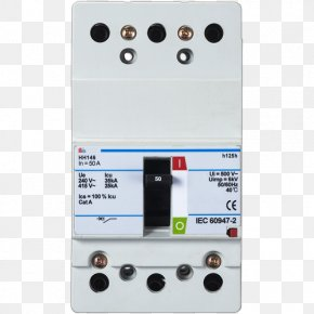 Speed Breaker - Circuit Breaker Electrical Network Yueqing Manufacturing PNG