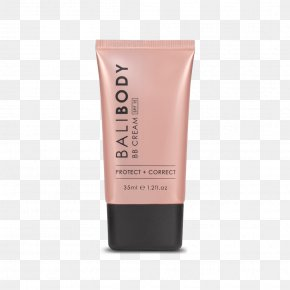 Spf - Cream Lotion Sunscreen Cosmetics Lip Balm PNG