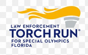 Special Olympics Torch Run - Law Enforcement Torch Run Special Olympics Massachusetts Inc Special Olympics Illinois Olympic Games PNG