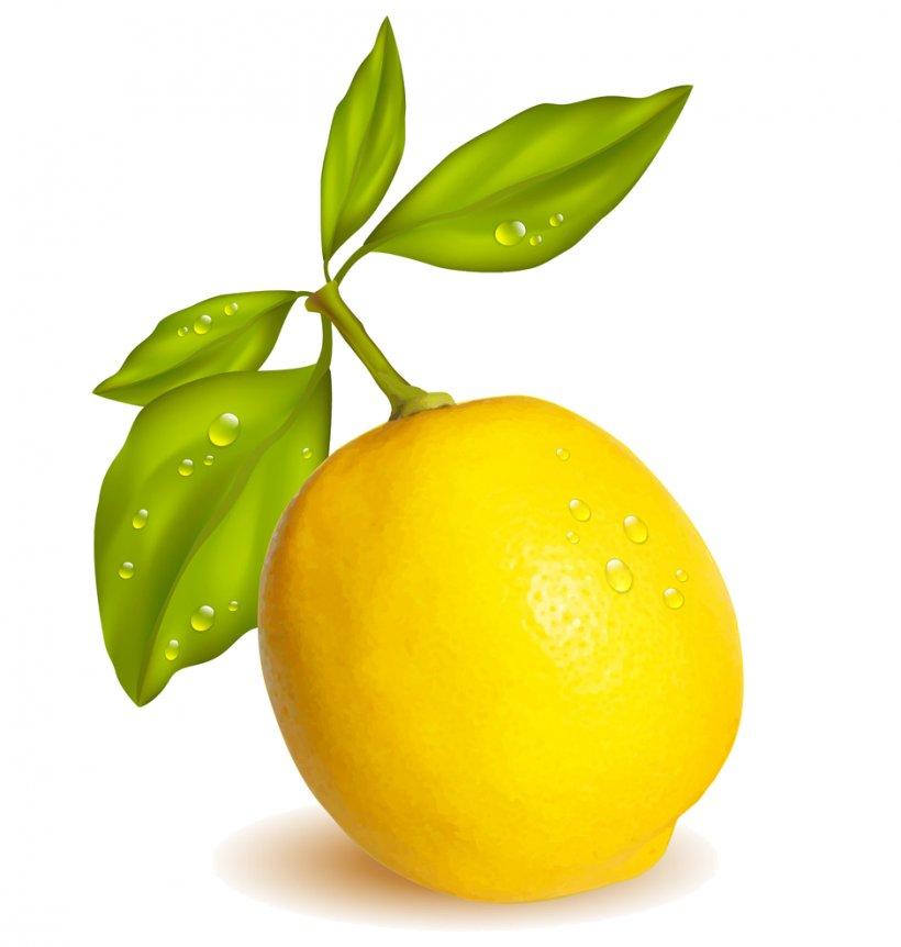 Lemon-lime Drink Fruit Sweet Lemon, PNG, 940x989px, Lemon, Citric Acid, Citron, Citrus, Food Download Free