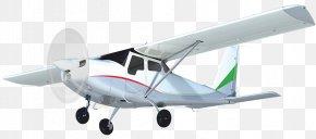 Aeroplane - Light Aircraft Partenavia P.68 Airplane Vulcanair PNG