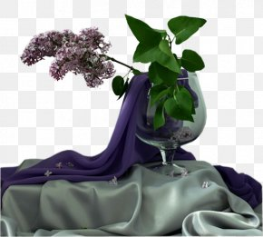 Lilac - Lilac Still Life Flower Blog LiveInternet PNG