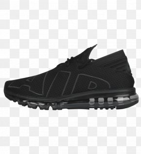 Nike Air Max 720 - Nike Air Max Sneakers Shoe Nike Flywire PNG
