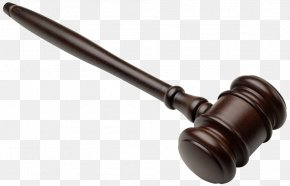 Hammer - Gavel Judge Making Tort Law: What Should Be Done And Who Should Do It Clip Art PNG