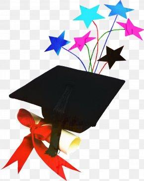 Graduation Ceremony Academic Degree Convocation Graduate University Diploma PNG