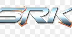 Boyz Ii Men - Logo Brand Video Game PNG