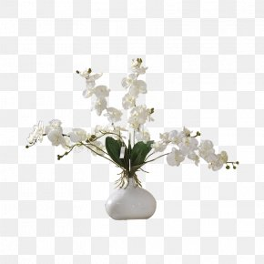 Vase - Vase Decorative Arts Interior Design Services Floral Design PNG