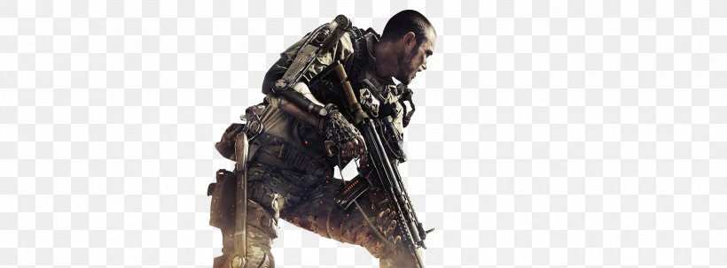 Call Of Duty: Black Ops III Call Of Duty: Advanced Warfare Call Of Duty: Ghosts, PNG, 1702x630px, Call Of Duty Black Ops Ii, Call Of Duty, Call Of Duty 3, Call Of Duty 4 Modern Warfare, Call Of Duty Advanced Warfare Download Free