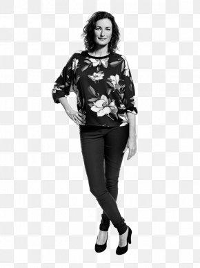 T-shirt - T-shirt Jeans Morsing Pr ApS Leggings Sleeve PNG