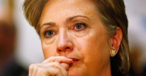 Bill Clinton - United States Hillary Clinton US Presidential Election 2016 Crying Democratic Party PNG