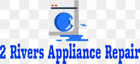 Home Appliances - Webbs Auto Body Repairs, Crash Repairs & Spray Painting Specialists Car Automobile Repair Shop Workshop Panel Beater PNG