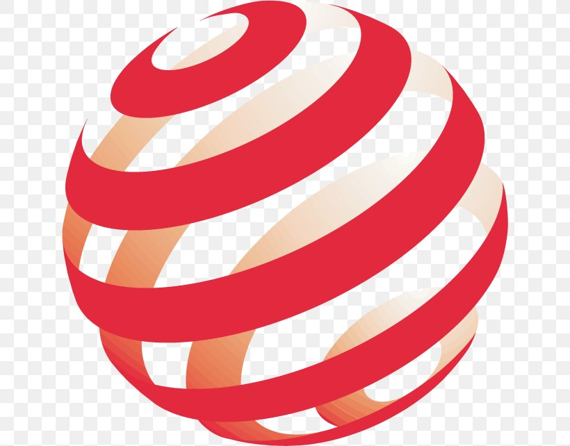 Red Dot If Product Design Award If Product Design Award Png 642x642px 2018 Red Dot Award