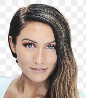 Head Cheek - Face Hair Eyebrow Forehead Skin PNG