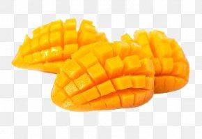 Three Half-open Mango - Fruit Mango Auglis Mangifera Indica Java Apple PNG