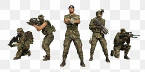 Law Enforcement Games - ARMA 3 - Tanoa Bohemia Interactive ARMA 2: Operation Arrowhead ARMA: Armed Assault Video Games PNG