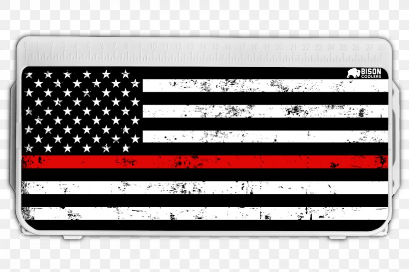 Flag Of The United States Thin Blue Line Independence Day, PNG, 920x613px, United States, Automotive Exterior, Brand, Decal, Flag Download Free