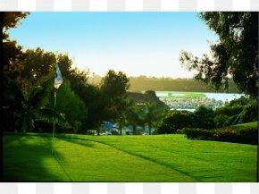 Hotel - Hyatt Regency Newport Beach Hotel Resort PNG
