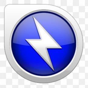 IZArc Bandizip Computer Software File Archiver Data Compression PNG
