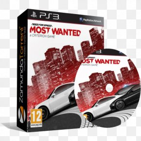 Car - Need For Speed: Most Wanted Xbox 360 Car PlayStation 3 Tom Clancy's Ghost Recon Advanced Warfighter PNG
