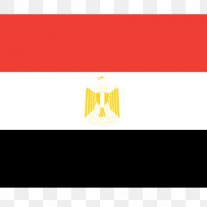 Egypt Cliparts - United States Flag Of Egypt Ancient Egypt Clip Art PNG