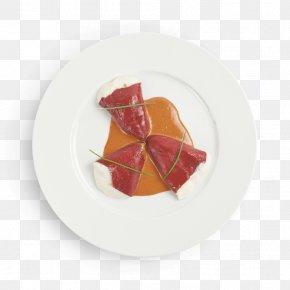 Red Simple Tongue Food Decoration Pattern - European Cuisine Italian Cuisine Pizza Gourmet PNG