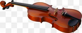 Violin - Violin Family PNG