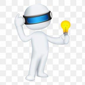 3D Villain - 3D Computer Graphics Software PNG