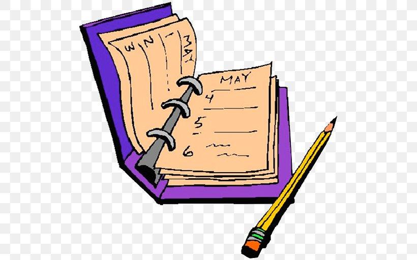 Clip Art Christmas School Homework Diary Png 512x512px Clip Art Christmas Cahier De Textes Diary Education