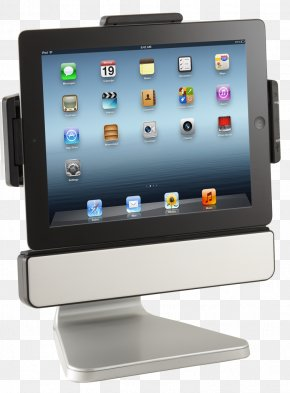 Ipad Bezel Highres - IPad Air IPad 2 IPad 4 IPad 3 IPad Mini 2 PNG