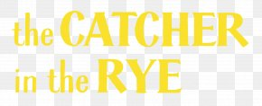 Catcher In The Rye - The Catcher In The Rye T-shirt Book Hardcover Hoodie PNG