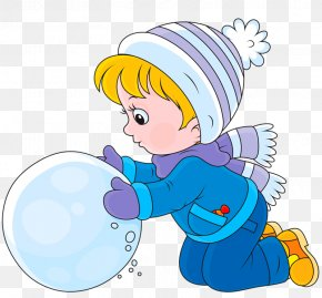 Clip Art Snowball Vector Graphics Illustration PNG