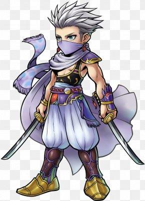 Square Summer Sale Final Fantasy - Dissidia Final Fantasy NT Dissidia Final Fantasy: Opera Omnia Final Fantasy IV Final Fantasy VII Remake PNG