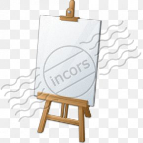 Cloud Computing - Easel Cloud Computing Clip Art PNG