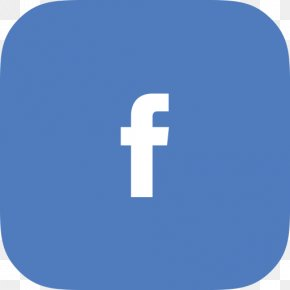 Facebook - Facebook LinkedIn Social Networking Service About.me PNG