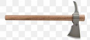 Wood Axe - Splitting Maul CRKT Woods Kangee T-Hawk 2735 Columbia River Knife & Tool Axe PNG