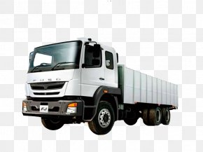 Mitsubishi Fuso Truck And Bus Corporation - Mitsubishi Fuso Truck And Bus Corporation Car Mitsubishi Fuso Canter Mitsubishi Motors Ford Motor Company PNG