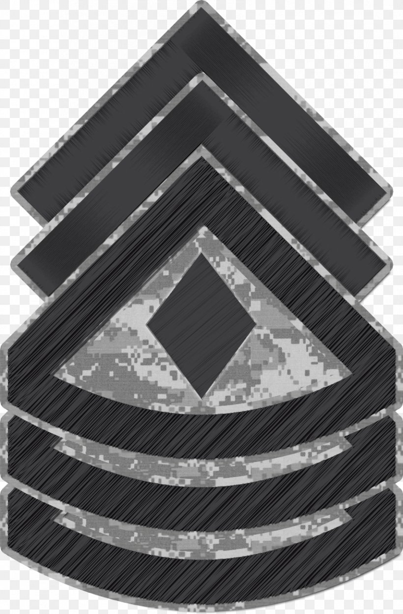 Staff Sergeant Master Sergeant Sergeant First Class Sergeant Major, PNG, 853x1300px, Staff Sergeant, Black And White, Building, First Sergeant, Global Internet Usage Download Free