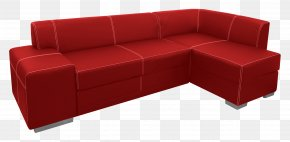 Sofa Free Download - Couch Furniture Chair Table Living Room PNG