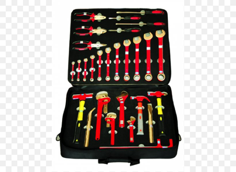 Hand Tool Set Tool Spanners Adjustable Spanner, PNG, 600x600px, Hand Tool, Adjustable Spanner, Auction Co, Beryllium Copper, Hammer Download Free