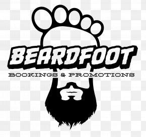 Beard Man - Logo Facial Hair BOSS RC-3 Loop Station Beard News PNG