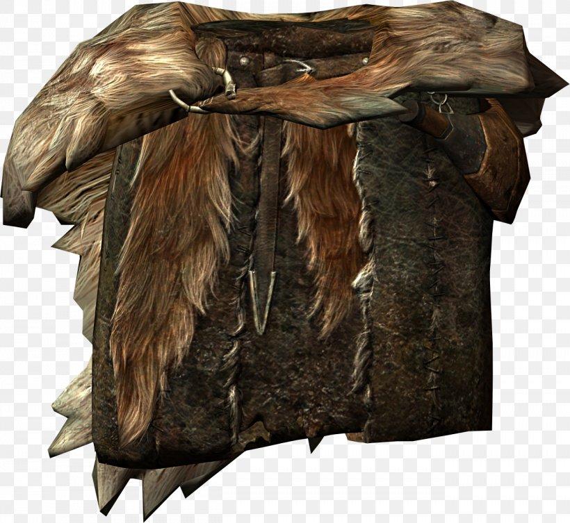 The Elder Scrolls V: Skyrim The Elder Scrolls Online Armour Mod Fallout 4, PNG, 1312x1206px, Elder Scrolls V Skyrim, Armour, Cuirass, Elder Scrolls, Elder Scrolls Online Download Free