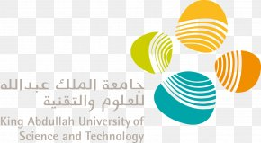 Science And Technology - King Abdullah University Of Science And Technology King Fahd University Of Petroleum And Minerals Research PNG
