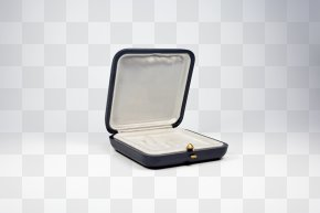 Open Exquisite Jewelry Box - Rectangle PNG