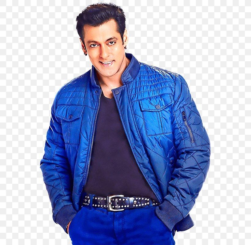 Salman Khan Kick Bollywood Actor Film, PNG, 561x800px, Salman Khan, Aamir Khan, Actor, Akshay Kumar, Blue Download Free