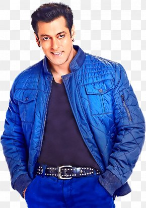 Salman Khan - Salman Khan Kick Bollywood Actor Film PNG
