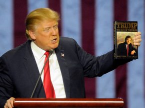 Pope Francis - Donald Trump's The Art Of The Deal: The Movie Trump: The Art Of The Deal United States Presidency Of Donald Trump PNG